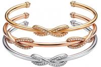 Tiffany & Co обновила классические коллекции