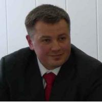 Александр МАРКИН, руководитель ФКУ «Пробирная палата России», о качестве ювелирных изделий