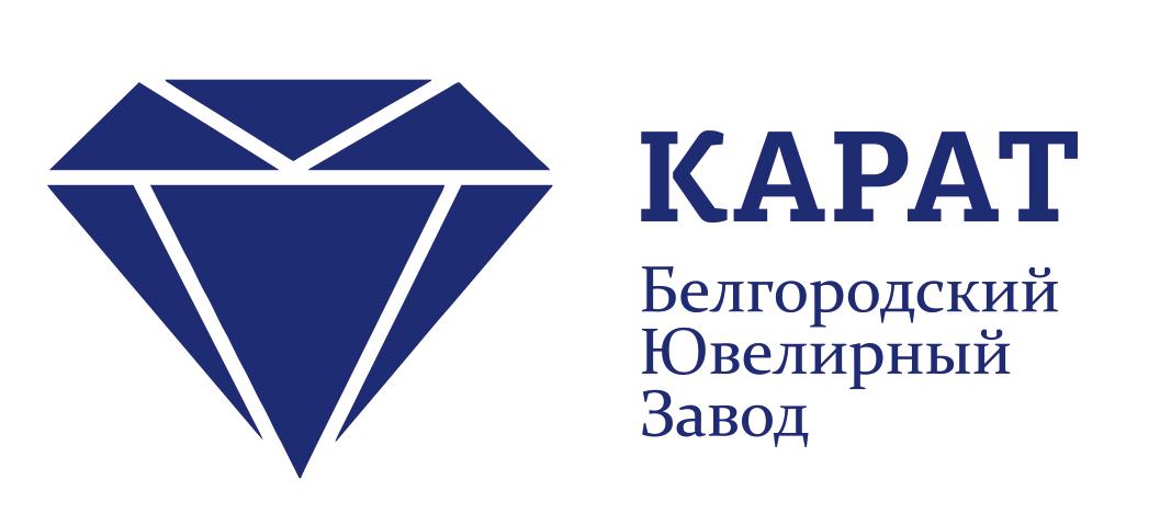 Популярность бренда Белгородского Ювелирного Завода «КАРАТ» за последние  три месяца выросла на 70% dd54ad9dcb9