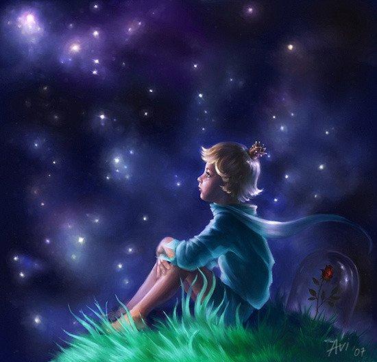 Скачать песня я королева снимаю звезды с неба