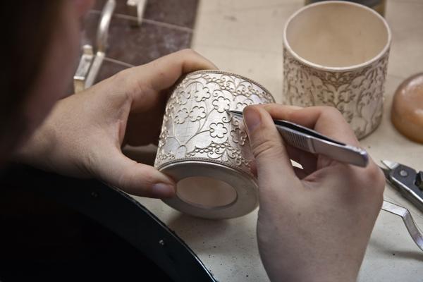 ювелирная мастерская в северодвинске, категория мастерские по изготовлению и ремонту изделий из золота, серебра