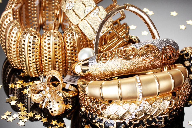 Фотоблог людмила золотова музея