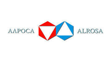 Alrosa Mulls Long-Term Contracts For Supply Of Polished Diamonds