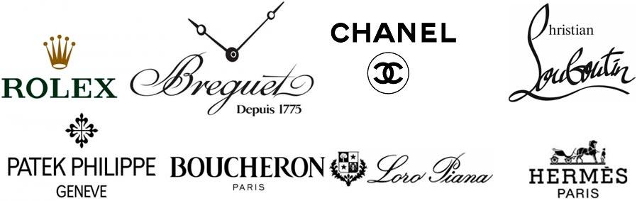 подъезда логотипы известных ювелирных брендов картинки сне
