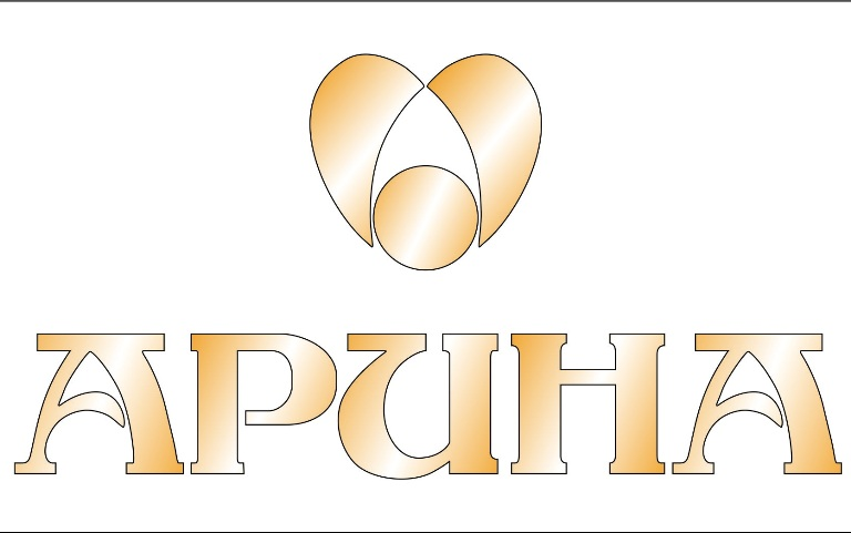939b52b1765c Арина - ювелирная компания. Ювелирно-производственная фирма « ...