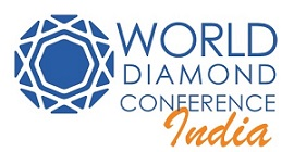 Putin and Modi To Speak at Delhi Diamond Conference