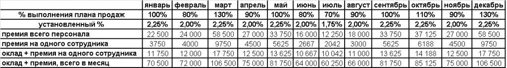 tab9.jpg