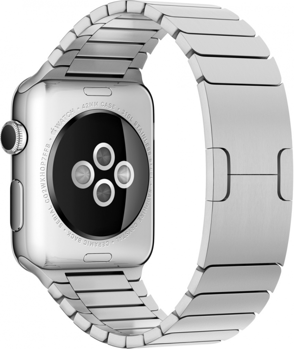 sm_apple_watch_sensor_large_600.jpg