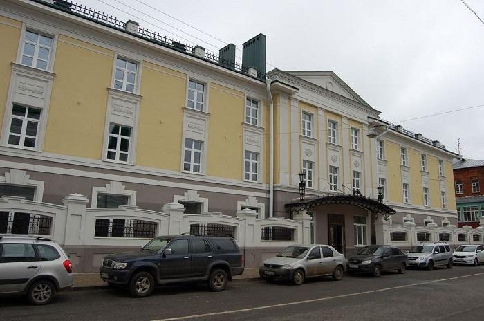 Kostroma_1.jpg