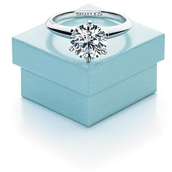 tiffany-box1.jpg