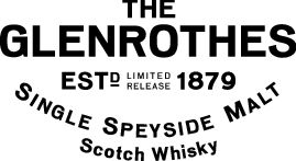 GLENROTHES_logo black.jpg