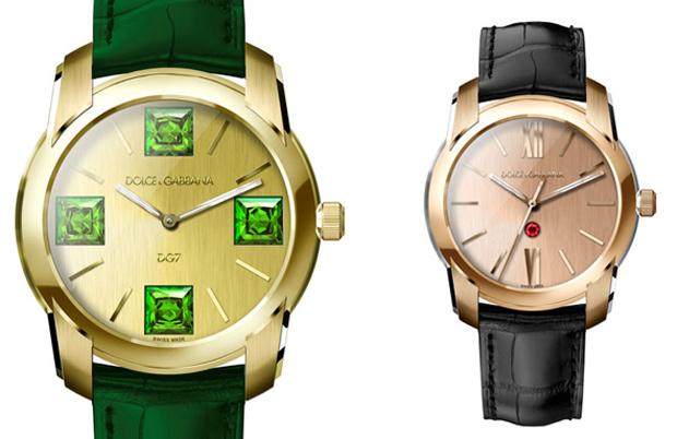 Женские часы: моднейшие варианты 2015. . В наступившем сезоне женские часы будут именно тем аксессуаром
