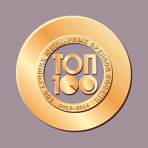 obl_TOP-100_2013_2014.jpg