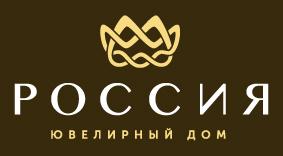 UDR_logo.jpg