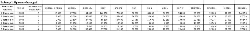 tab3.1.jpg