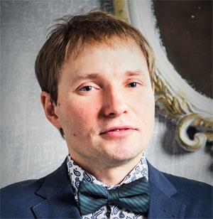 Dmitry-Polyakov.jpg