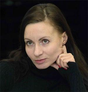 Ekaterina-Zubtsova.jpg