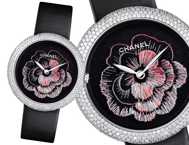 chanel-embroidered-mademoiselle-prive-camelia-watches-5.jpg