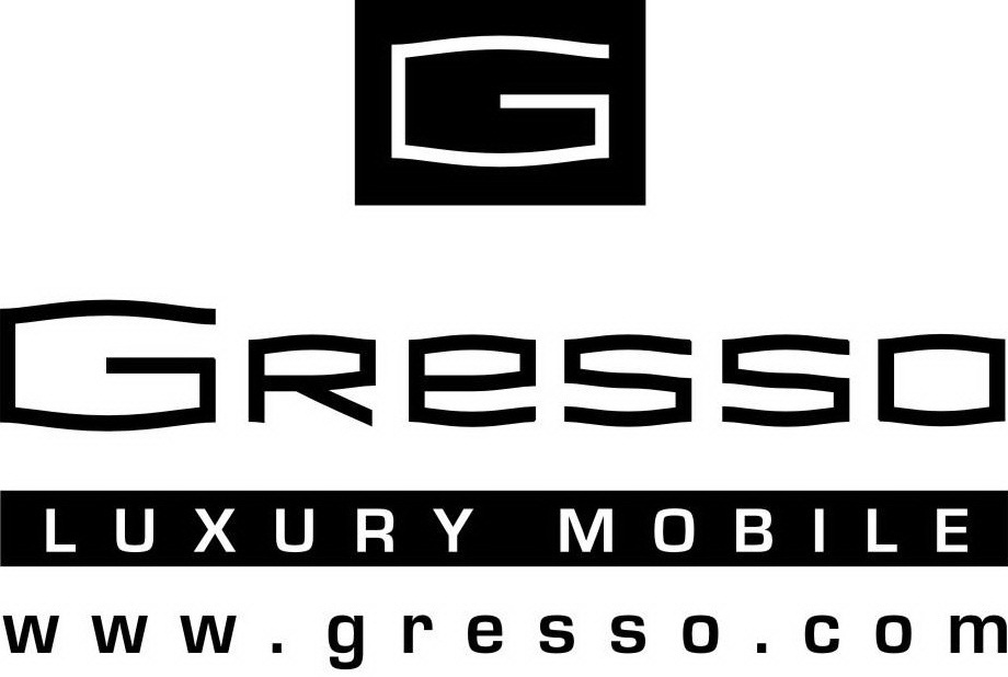 Gresso_logo_luxury_mobile.jpg